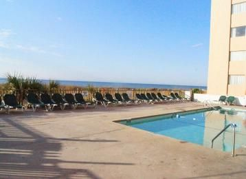 Best Myrtle Beach Hotels Resorts Motels Condos Houses To Fit