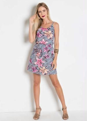 Vestidos bonitos e baratos online