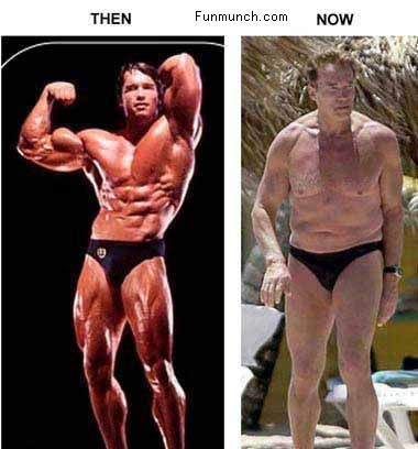 Arnold… There is a body building competition called the Arnold Classic! is part of Arnold schwarzenegger - Arnold There is a body building competition called the Arnold Classic!