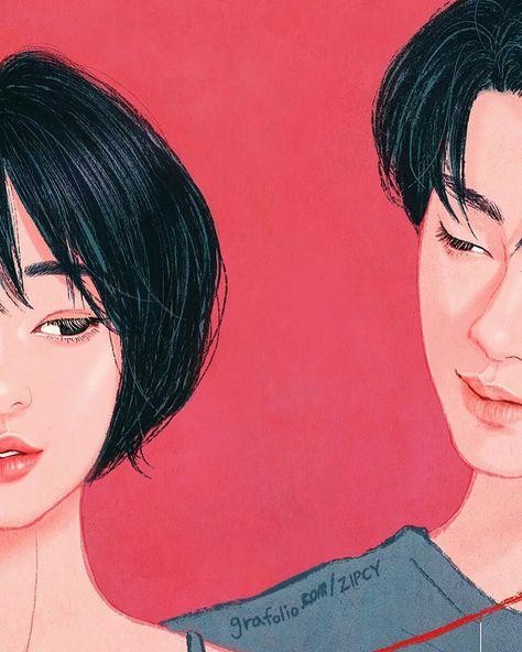 [COMPLETED] Cuma nyeritain si Duren, Hwang Minhyun. Ada yang… #fanfiction # Fanfiction # amreading # books # wattpad