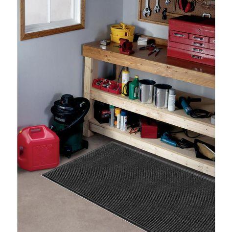 Product Image 3 Multipurpose Flooring Carpet Runner Rubber Tiles