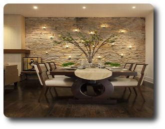 Amazing Brick Wall Details Interior | Custom Stone Work | Roy Targia Masonry  Contractor  Licensed U0026 Insured | Kathy U0026 Daniel | Pinterest | Stone Work,  ...