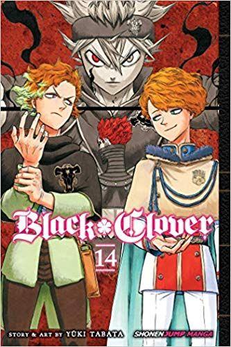 February Klever Anime Anime Art