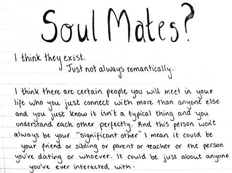 @kaylinmoulton you're my best friend soulmate! <3