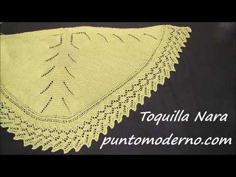 200cm X 172cm /'Verde Delight/' Algodón Peinado Tejido de punto material de costura