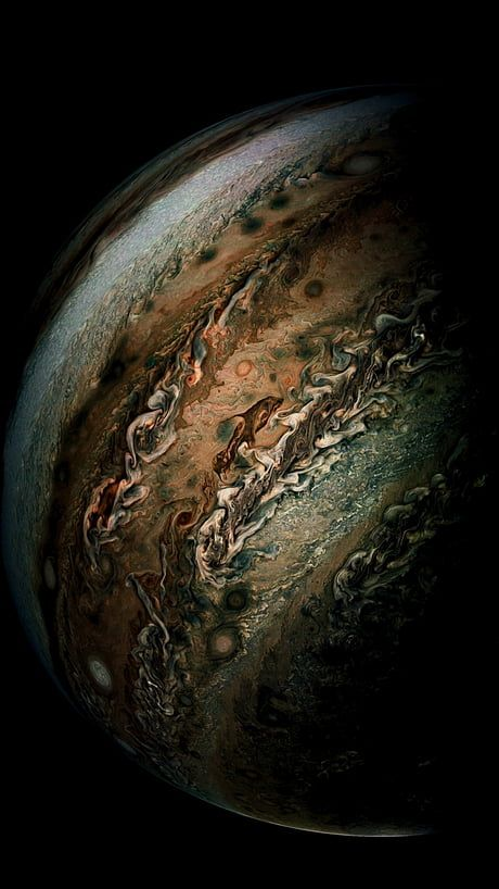 9gag Wallpapers Iphone Insta Jupiter Space Pictures Jupiter Wallpaper