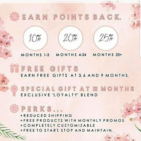 Some info about Essential Rewards 😊 Sign up for this amazing opportunity in the next two days and receive $25 back into your accounts to spend on future month purchases! #opportunity #essentialrewards #flashsale #sale #makethechange #chemicalfree #plantbased #bestproducts #wellnessjourney #oilylifestyle