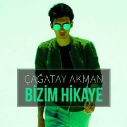 Cagatay Akman Bizim Hikaye Sarkisini Beklemeden Indir Dur Mario Characters Movie Posters Fictional Characters
