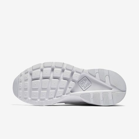 Scarpa Nike Air Huarache Ultra Uomo | Scarpe nike, Scarpe