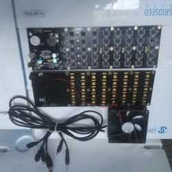 crypto mining machine for sale