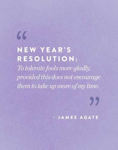 inspirational new year messages which are the best of all