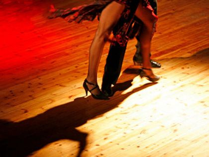 Best Salsa Clubs In Atlanta Salsa Lessons Private Dance Lessons Latin Dance Classes