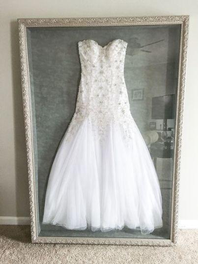 Hochzeitskleid Aufbewahren Valentins Day Hochzeitskleid Aufbewahren Hochzeit Aufbewahrung Brautkleid