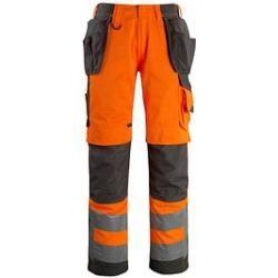 High visibility pants for women -  Mascot® unisex high visibility pants Wigan orange size 25Büroshop24.de  - #autumnfasion #fasion2018 #fasionchic #fasiondiy #fasionlogo #fasionmagazine #High #pants #streetwearfasion #visibility #voguefasion #women