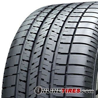 tire coupons for goodyear eagle f1 supercar tire 99w vsb