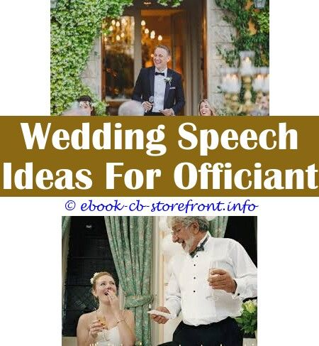 7 Honest Clever Hacks Best Man Speech For Older Brothers Wedding How To Write A Joint Wedding Speech Wedding Speech Sample Wedding Speech Groom Sample Funny Br