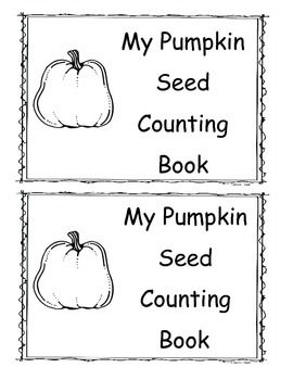 The Bumble Nums Color - Episode 19 - Petrified Pumpkin Seed Snack ...   350x270