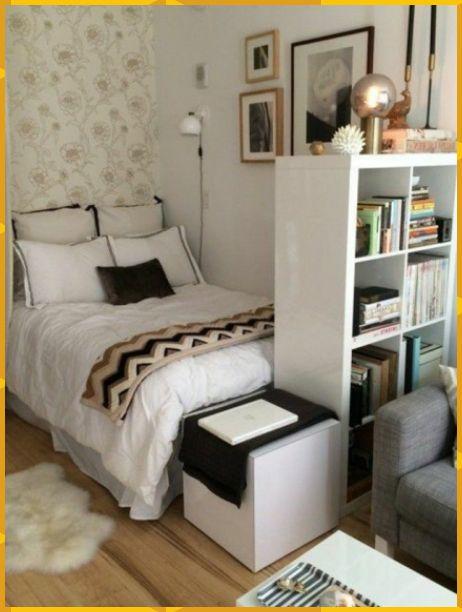 Pin Auf Bedroom Inspirations
