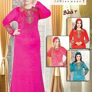 مصنع السماء للملابس الجاهزة Alsamaacompany Instagram Photos And Videos Long Sleeve Dress Dresses With Sleeves Fashion