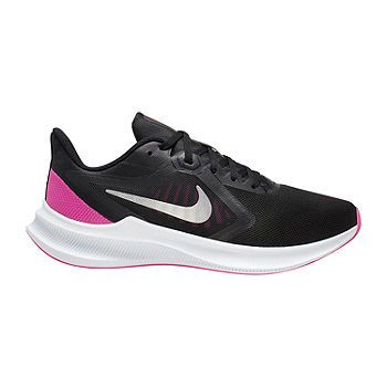 jcpenney nike tennis shoes