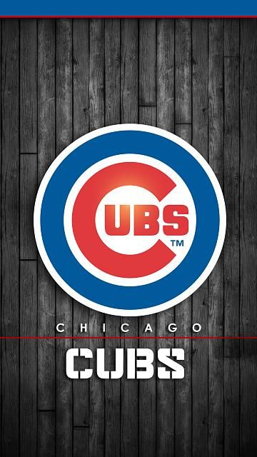 Chicago Cubs Ipad Wallpaper Wallpapers 2020 Chicago Cubs