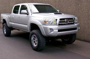Portland All For Sale By Dealer Toyota Tacoma Craigslist Its