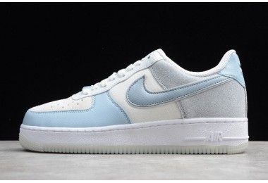 2019 Hot Sale Rushed 2019 Nike Air Force 1