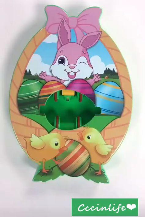 2020 Best Easter Gift
