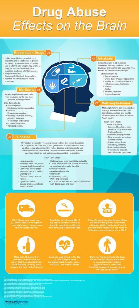 What Is Methamphetamine Infographic  Public Service