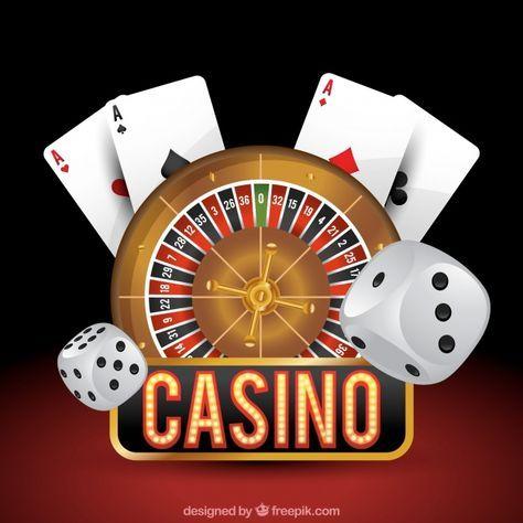 фильмы про строительство казино