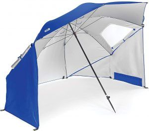 Top 14 Best Beach Tents In 2020 Reviews Buyer S Guide Beach Tent Sport Umbrella Beach Umbrella