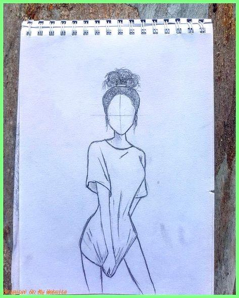 Art Sketches; Tumblr Art Sketches - My love for over sized T's Artist: @naomi_winspear #artsketcheseas... - #artsketchesdeepbeautiful #ArtSketcheslove #artsketchesnose #KunstskizzenKritzeleien