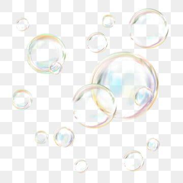 Imagens Arco Iris Png E Vetor Com Fundo Transparente Para Download Gratis Pngtree Soap Bubbles Bubble Pictures Bubbles