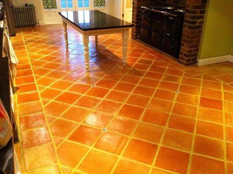 Restoring terracotta tiles terracotta stone floor restoration restoring terracotta tiles terracotta stone floor restoration pinterest durham floor restoration and restoration tyukafo