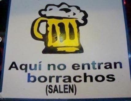 Memes Chistosos De Cerveza 20 Best Ideas Beer Memes Beer Humor Funny Quotes