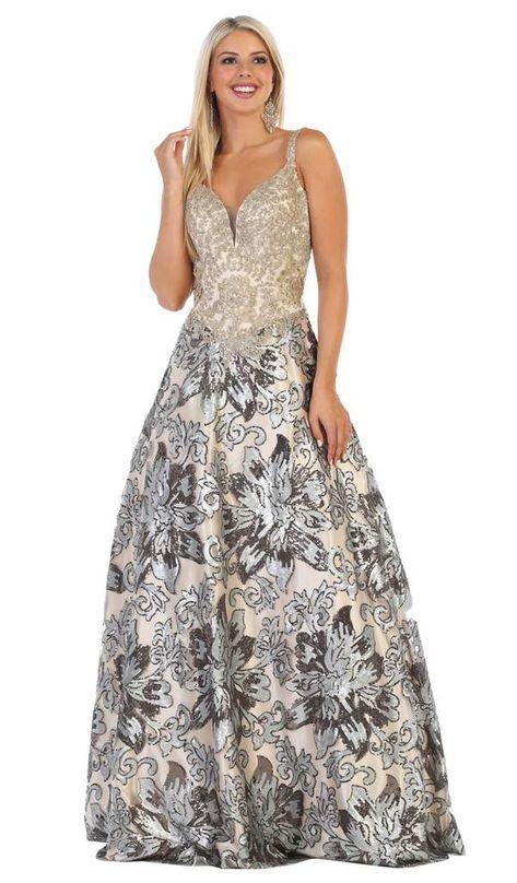 22 Best Halterneck gown images | Muoti, Unelmien mekko