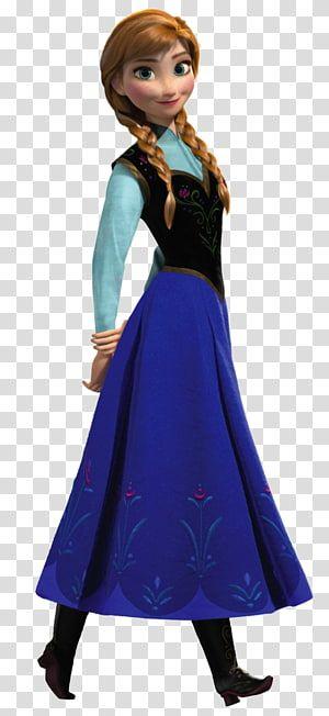 Disney Frozen Anna Elsa Kristoff Anna Frozen Olaf Elsa Transparent Background Png Clipart Costume Design Olaf Frozen Elsa Frozen