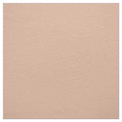 Dusty Rose Solid Color Fabric In 2020 Linen Wallpaper Laminate Sheets Full Duvet Cover
