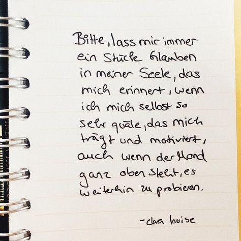 """c l a r a l o u i s e na Instagramu: """"_ Zeilen aus meinem neuen Gedichtband """"Zurück zum alten Kirschbaum"""" 📚 Überall vorbestellbar, wo es Bücher gibt. _ Musik & Posie - Live…"""""""