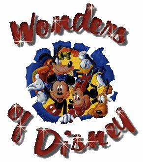 wonders of disney orlando scrap booking pinterest luoghi da rh it pinterest com Disney Clip Art Black and White Disney Cruise Clip Art