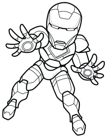 Free Printable Iron Man Coloring Pages For Kids Cool2bkids Avengers Coloring Pages Captain America Coloring Pages Avengers Coloring