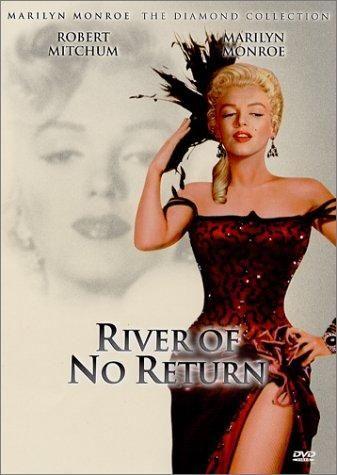 River of No Return - Default