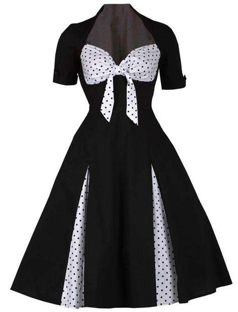 Boutique Gothique, corset gothique, serre-taille, robe pinup, rockabilly, jupe rock, jupe gothique, robe médiévale, corset renaissance, victorien - PULP UP