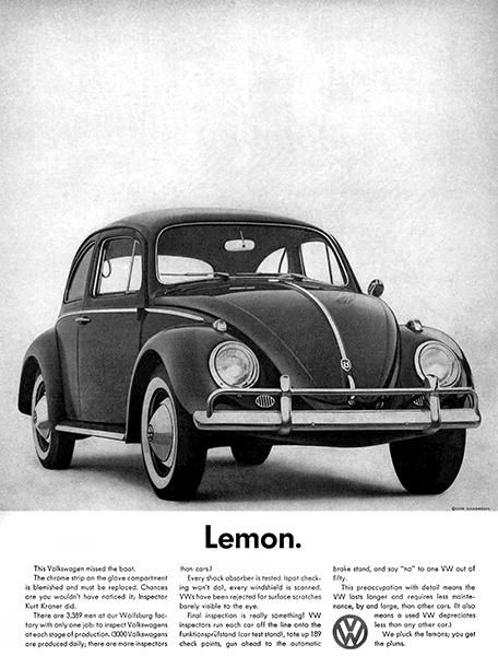 Sizes Are Approximate For General Description Reproduction Image Size Varies Based On Original Poster Dimension Rat Vintage Volkswagen Car Ads Car Advertising