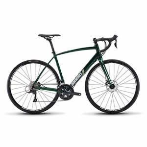 Best Road Bikes Under 2000 Dollars In 2020 Top 5 Models Reviewed