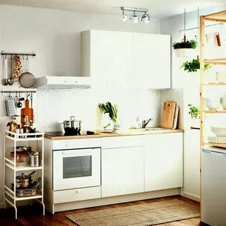 10 X 10 Kitchen Design Ideas Amp Remodel Pictures Houzz Kitchen Designs Layout Kitchen Design Small Kitchen Remodel Layout