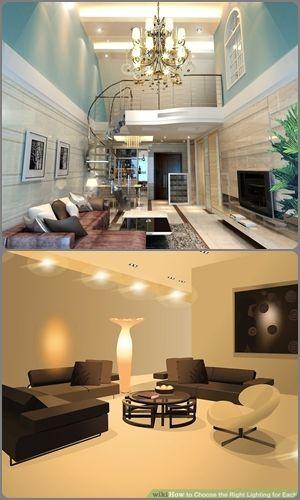 Cekichecki Com Nbspthis Website Is For Sale Nbspcekichecki Resources And Information Living Room Lighting Room Lights Lighting