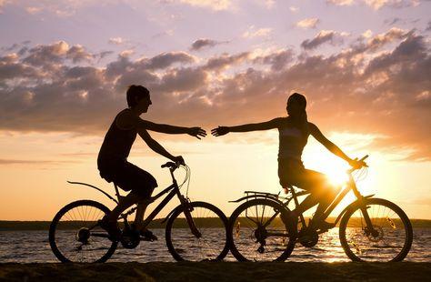 Family Therapist Honolulu Hi Bicycle Bike Couple Free Date Ideas