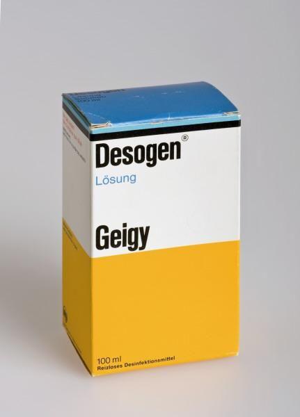 Emuseum Museum Fur Gestaltung Zurich Verpackungsdesign Losung