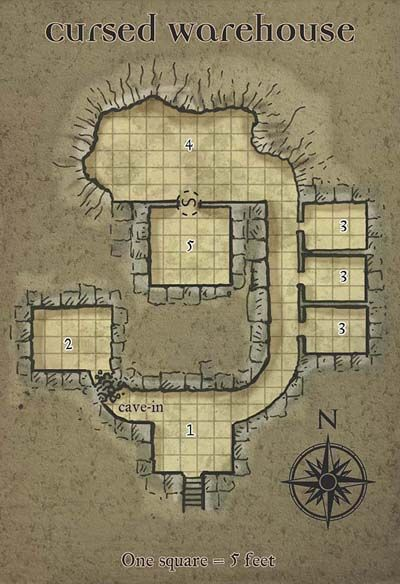 Pin by Mr  Teddy on maps in 2019 | Dungeon maps, Fantasy map